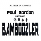 Bamboozler  by Paul Gordon